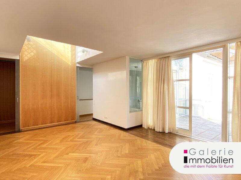 Residenz mit großem Innenhof und Schwimmbad Objekt_33988 Bild_194