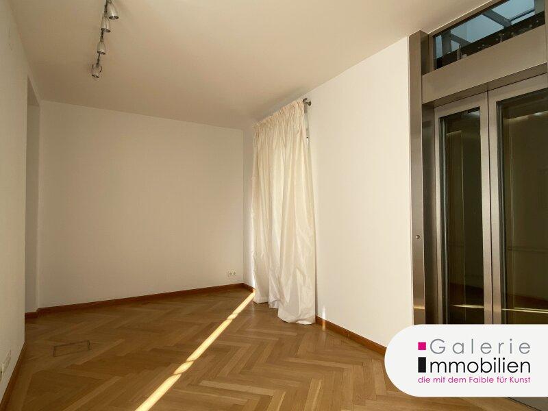 Residenz mit großem Innenhof und Schwimmbad Objekt_33988 Bild_187