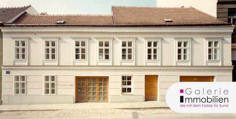 Residenz mit großem Innenhof und Schwimmbad Objekt_33988 Bild_162