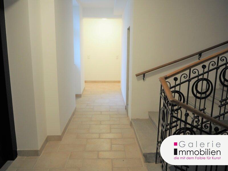 Traumhafte 3-Zimmer-Gartenwohnung in generalsaniertem Gründerzeithaus Objekt_34122 Bild_294