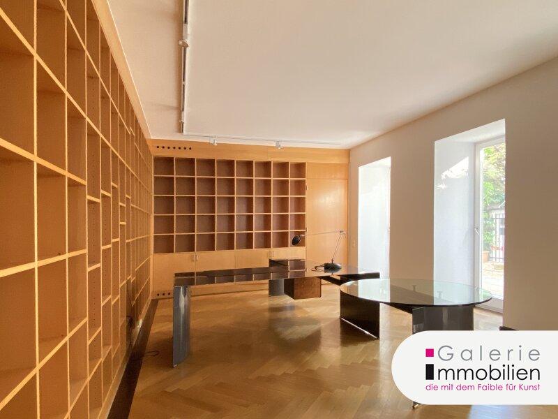 Residenz mit großem Innenhof und Schwimmbad Objekt_33988 Bild_183