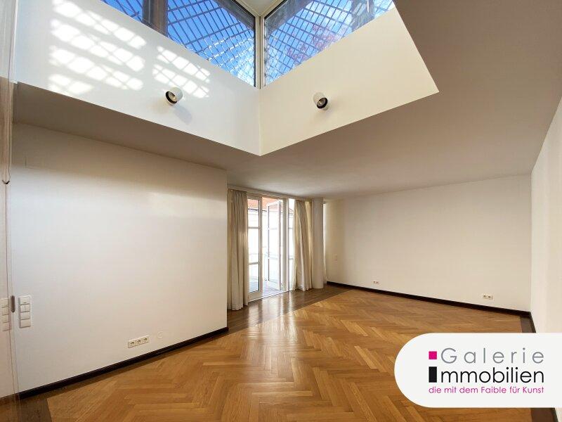 Residenz mit großem Innenhof und Schwimmbad Objekt_33988 Bild_196