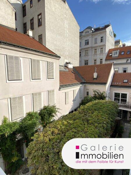 Residenz mit großem Innenhof und Schwimmbad Objekt_33988 Bild_200