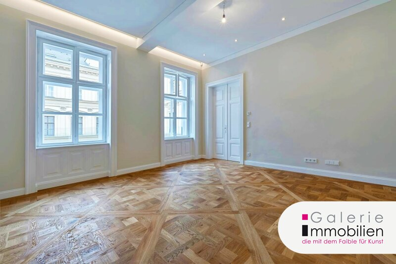 Exquisite Altbauwohnung in denkmalgeschütztem Jugendstilhaus Objekt_31612 Bild_34