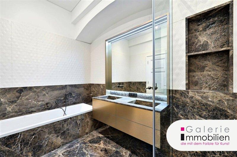 Exquisite Altbauwohnung in denkmalgeschütztem Jugendstilhaus Objekt_31612 Bild_36