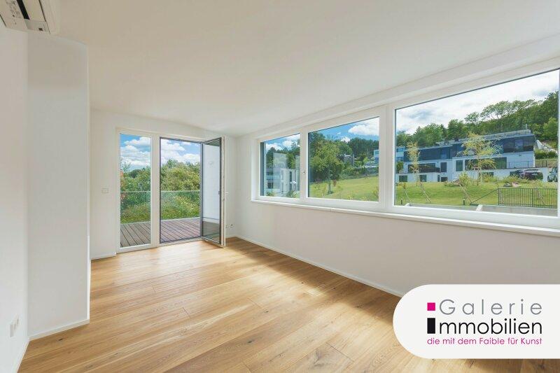 Exklusive Neubauwohnung mit 3 Terrassen mit phantastischem Ausblick Objekt_31628 Bild_56