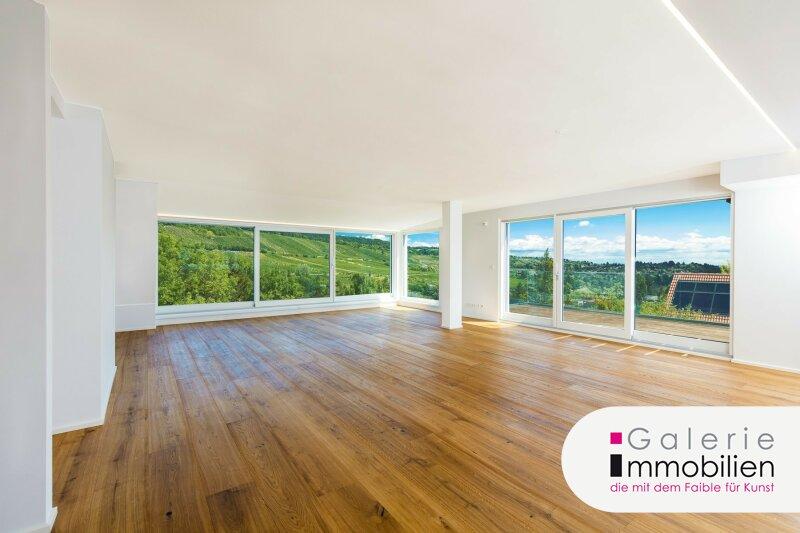 Penthouse der Extraklasse mit 4 Terrassen - spektakulärer Ausblick Objekt_31568 Bild_7