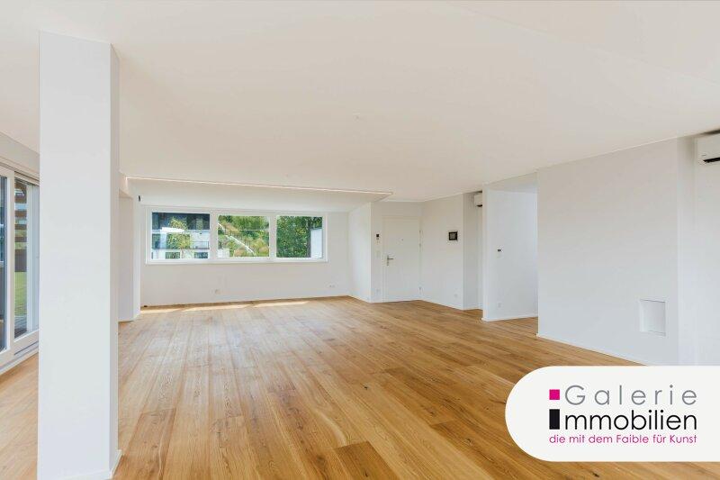 Penthouse der Extraklasse mit 4 Terrassen - spektakulärer Ausblick Objekt_31568 Bild_8