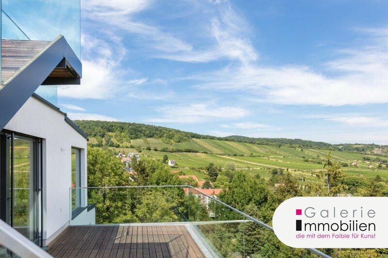 Penthouse der Extraklasse mit 4 Terrassen - spektakulärer Ausblick Objekt_31568 Bild_10