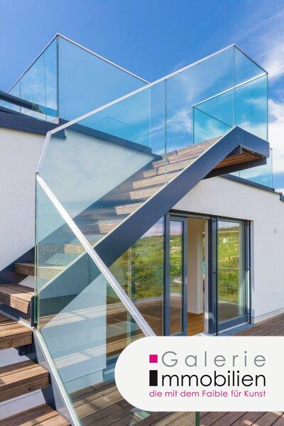Penthouse der Extraklasse mit 4 Terrassen - spektakulärer Ausblick Objekt_31568 Bild_11