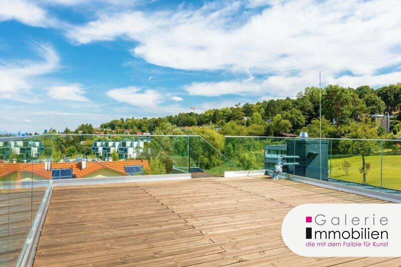 Penthouse der Extraklasse mit 4 Terrassen - spektakulärer Ausblick Objekt_31568 Bild_20