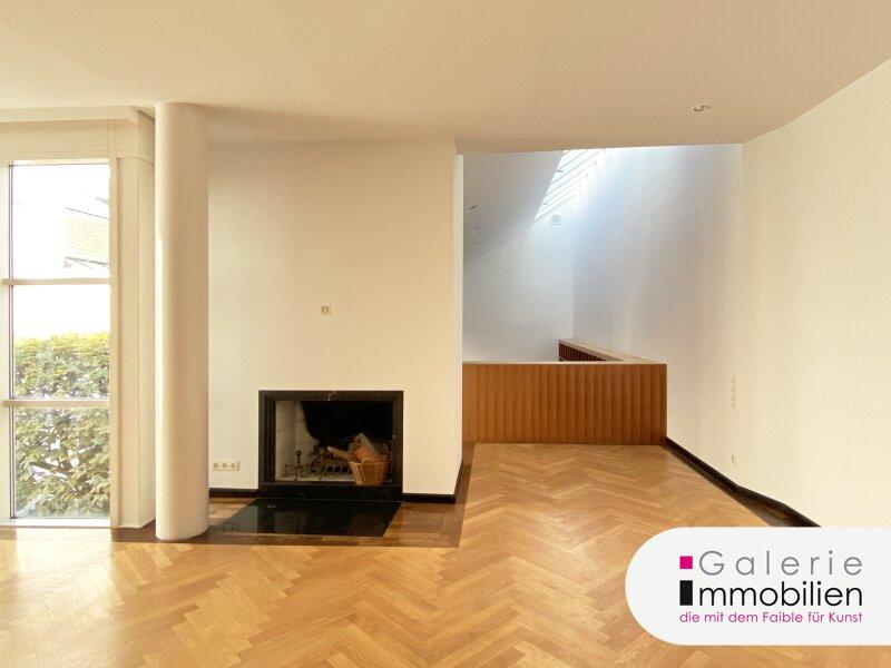 Residenz mit großem Innenhof und Schwimmbad Objekt_33988 Bild_171