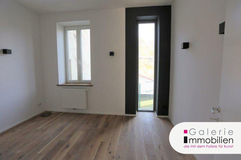 Erstklassige sonnige 2-Zimmer-Wohnung mit Parkplatz und Garten Objekt_34129 Bild_328