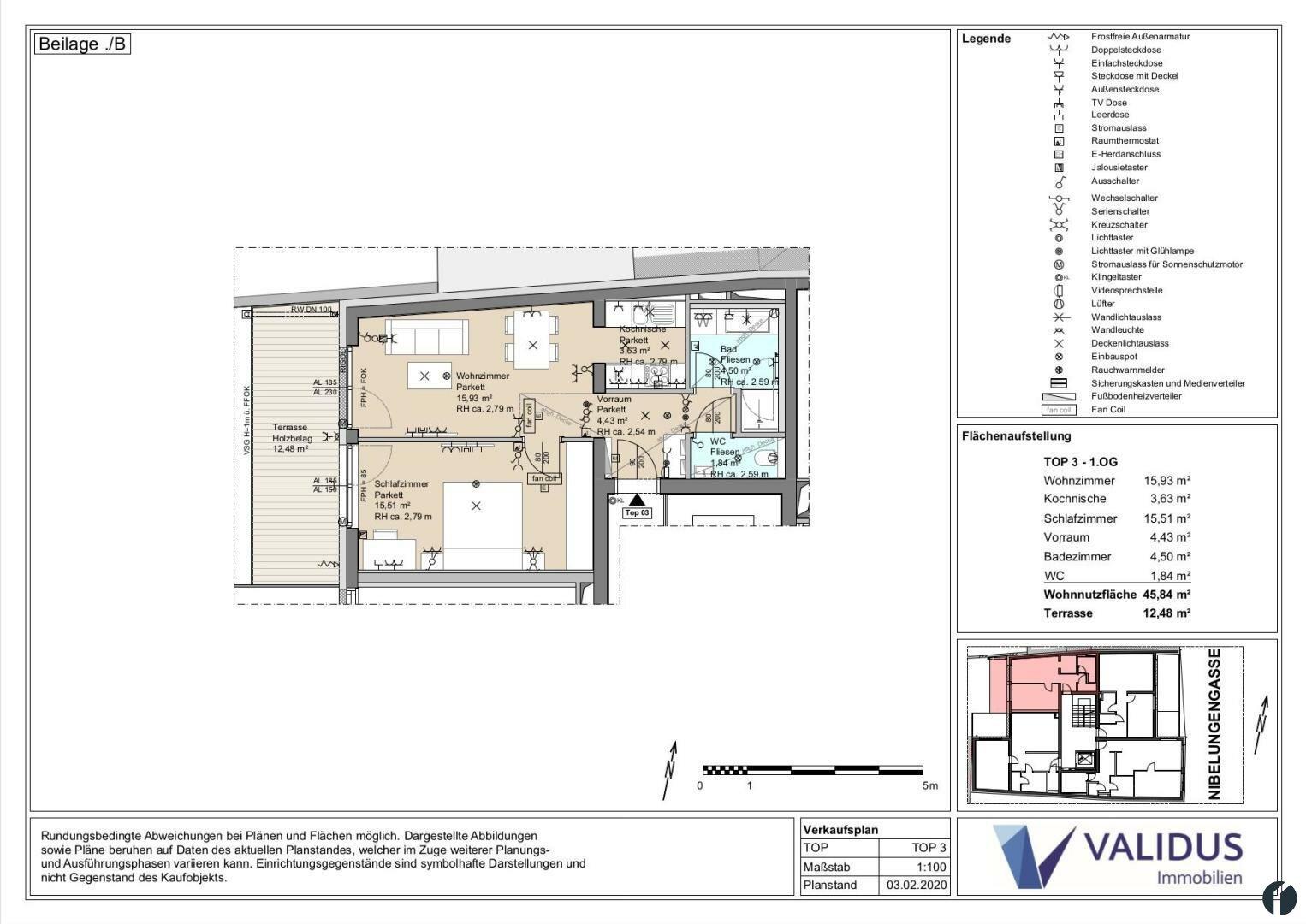 Wohnungsplan Top 3.jpg