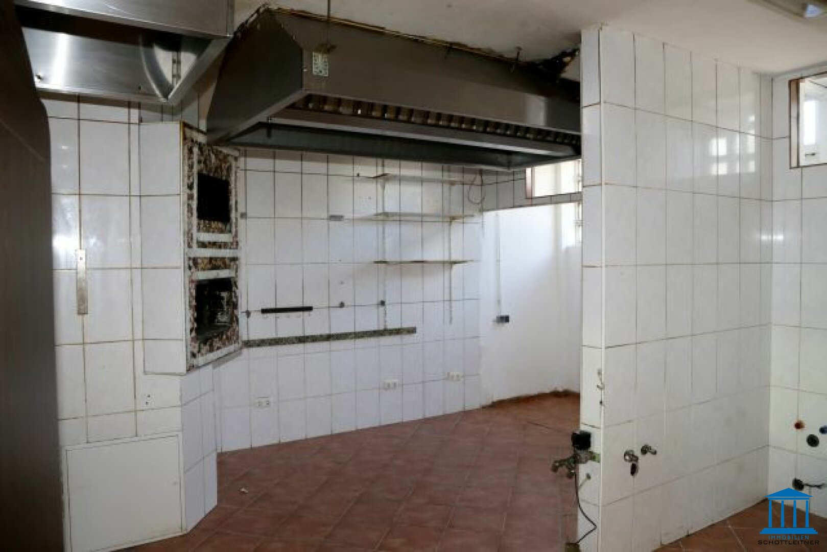1565_Küche 01