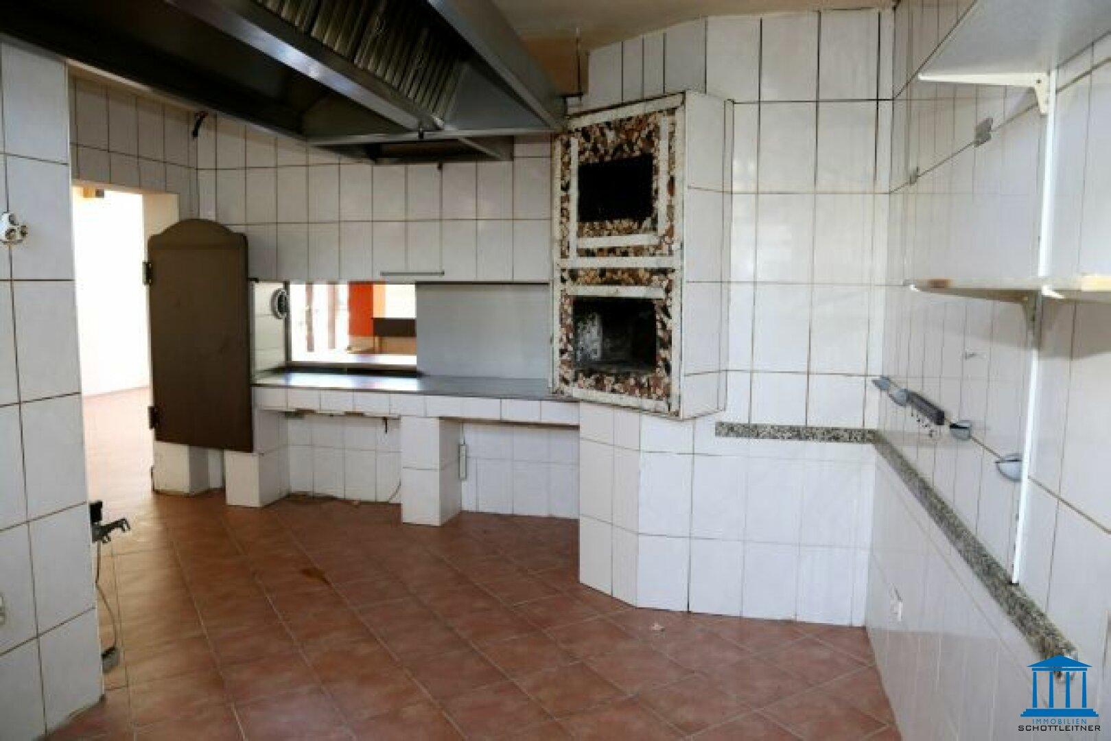 1565_Küche 02