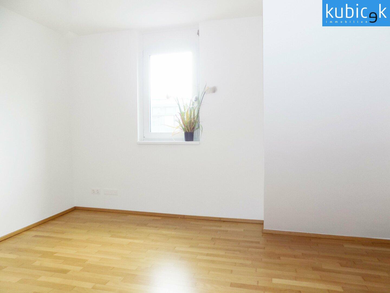 Büro/Kinderzimmer - Symbolbild vom DG