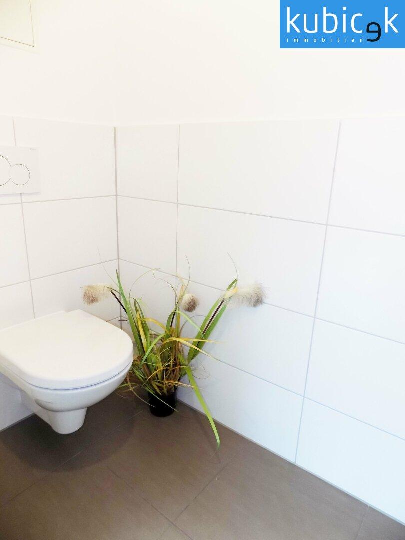 WC - Symbolbild vom DG