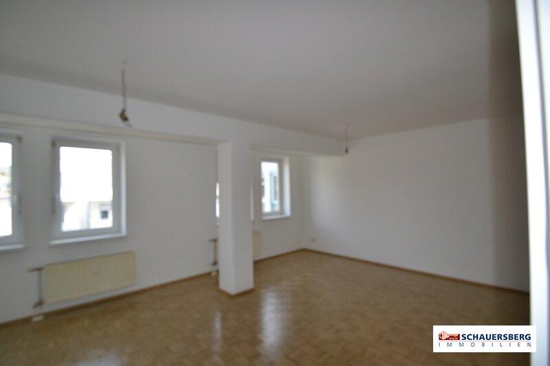 Helle 2-Zimmerwohnung im Zentrum von Andritz /  / 8045Graz / Bild 0