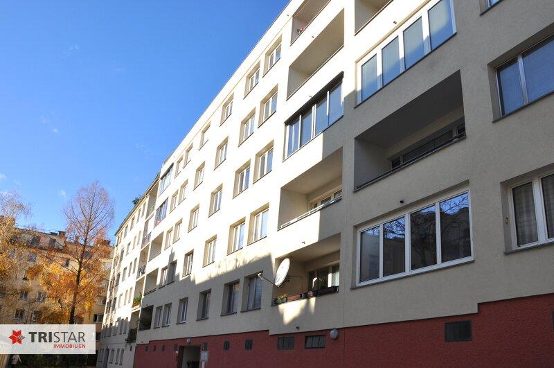 ++ VERKAUFT +++ACHTUNG PREISREDUKTION+ Ruhige südseitige  4 Zimmer Neubauwohnung mit Loggia +++