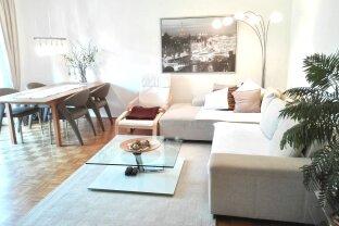 Stilvolle 3 Zimmer-Terrassen-Wohnung in Thalheim bei Wels