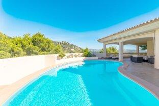 Mallorca - Brillantes Wohnerlebnis