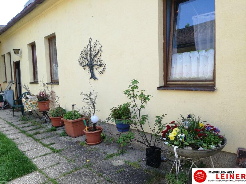 *Sehr schöne Wohnung im Herzen Badens* Objekt_8736 Bild_300