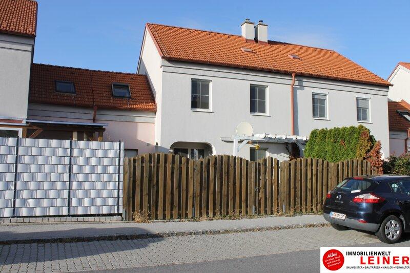 Haus, 2460, Bruckneudorf, Burgenland
