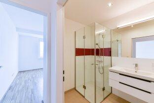 wunderschöne 2-Zimmer-Wohnung mit Loggia! nähe U4/U6 Längenfeldgasse! AB OKTOBER