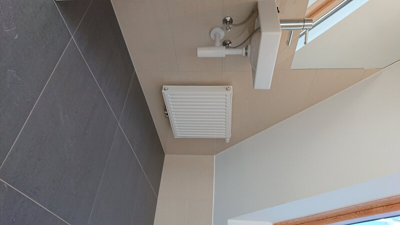 Wohnglück auf ca. 80 Quadratmeter inkl. Terrasse und Klimaanlage! /  / 1080Wien / Bild 3