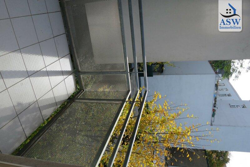 Stilvolle 2-Zimmerwohnung mit Balkon Nähe Westbahnhof! /  / 1150Wien / Bild 7