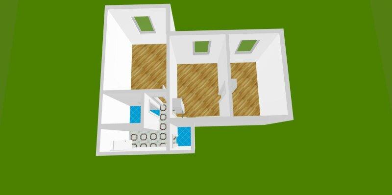 Top ANGEBOT!!!  3 Zimmer Wohnung!! /  / 1100Wien / Bild 6