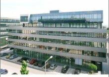 Gebäude E