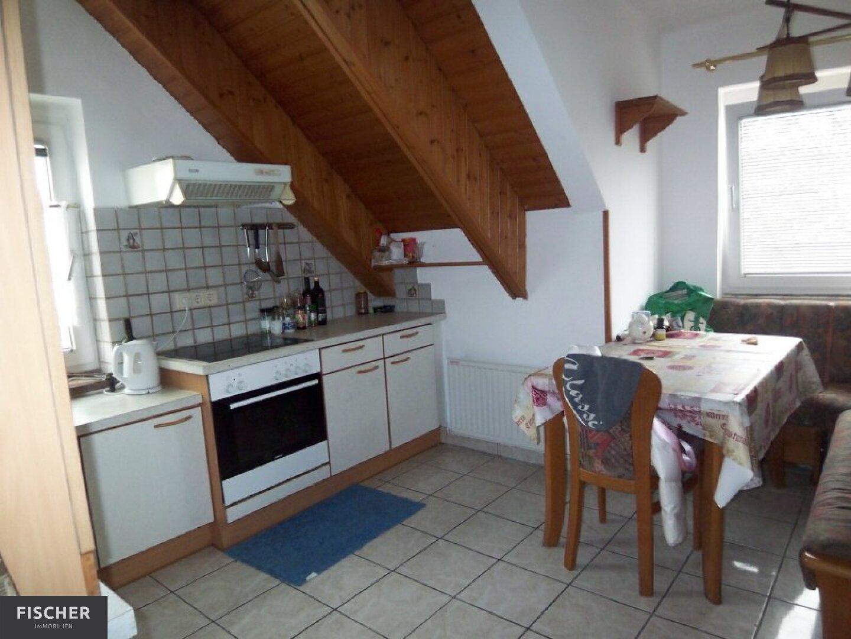 Küche Top7