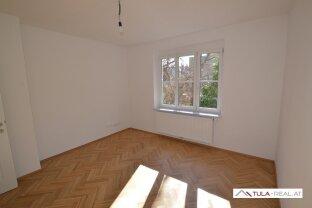 Generalsanierte 2-Zimmer-Altbauwohnung | Nähe Billrothstraße | provisionsfrei