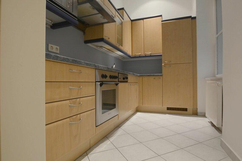 3 Zimmer Wohnung in 1010 Wien