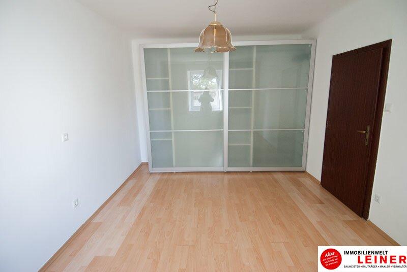 Schwechat - Rannersdorf:  ruhige 2 Zimmer - 50 m² Mietwohnung mit bester Verkehrsanbindung! Objekt_9823 Bild_601