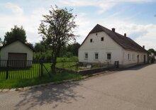 Haus zum Wohnen im Waldviertel in Reingers kaufen