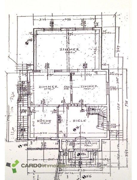 Renovierte Villa mit Garten und Garage /  / 1190Wien / Bild 1