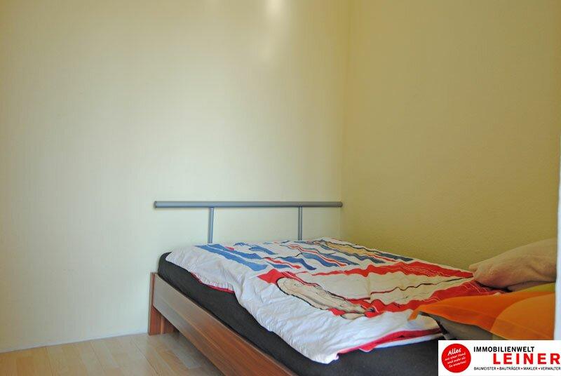Schwechat - Single Wohnung in zentraler Lage /  / 2320Schwechat / Bild 2
