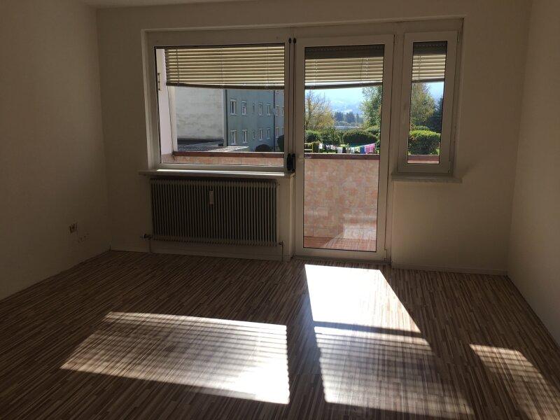PROVISIONSFREIE 4-Zimmer-Wohnung direkt vom Eigentümer!
