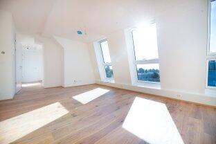21. Bezirk!! Erstbezug!! Wohnbauprojekt mit 41 Wohnungen!! NÄHE U1 GROẞFELDSIEDLUNG!!