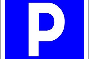 NEUBAU: Großer Tiefgaragenabstellplatz (behindertengerecht) in Hall in Tirol ab sofort zu vermieten!