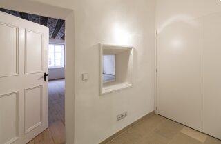 2-Zimmer-Wohnung mit Balkon - Photo 6