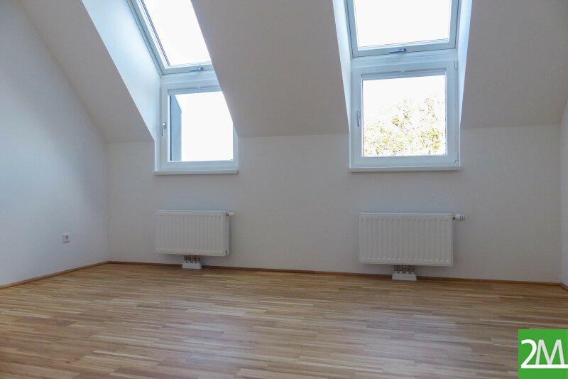 Provisionsfrei für den Mieter: 3-Zimmer-Neubauwohnung mit Balkon /  / 1210Wien / Bild 5
