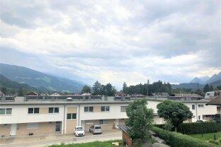 Neu sanierte 3-Zimmerwohnung in Altmahd/Vomperbach zu vermieten