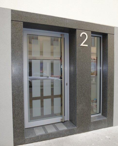 Moderne 3-Zimmer Wohnung Nähe Bahnhof Meidling /  / 1120Wien / Bild 4