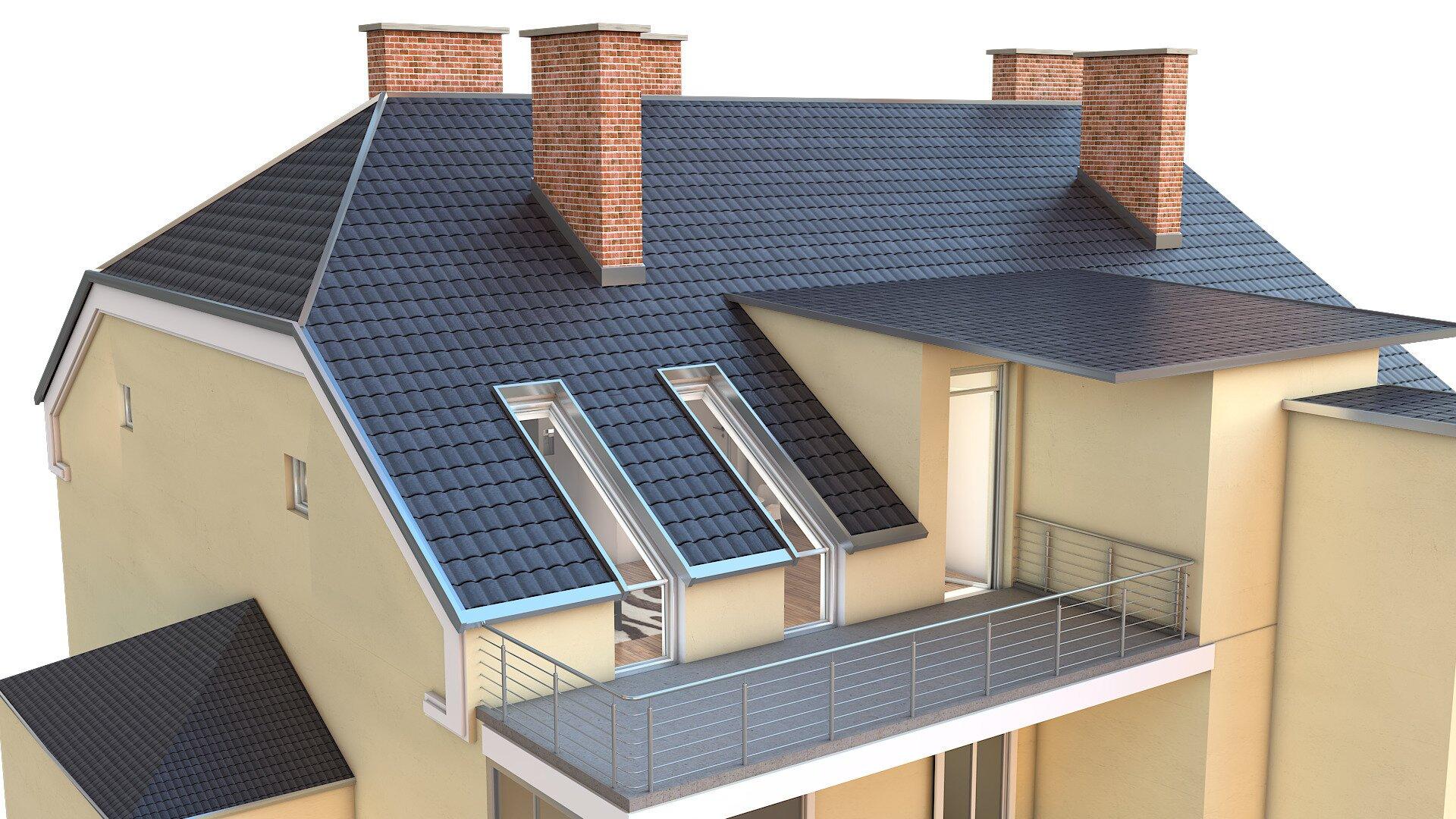 Penthousewohnung - Villach Kärnten - SAGENTUS Immobilien