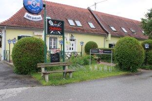 Gasthaus in Neudau sucht neue Gastgeber!