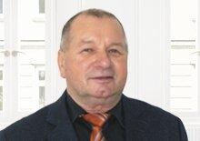 Manfred Pindeus